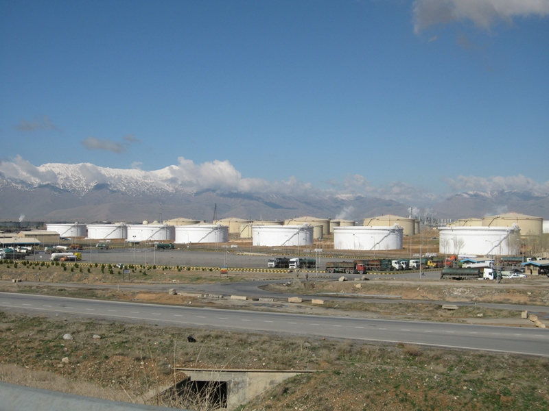 storage-tanks-in-7-cities